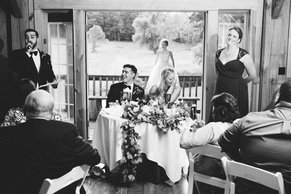 Crystal Brook Farms Wedding Phtoographer 2 22.jpg