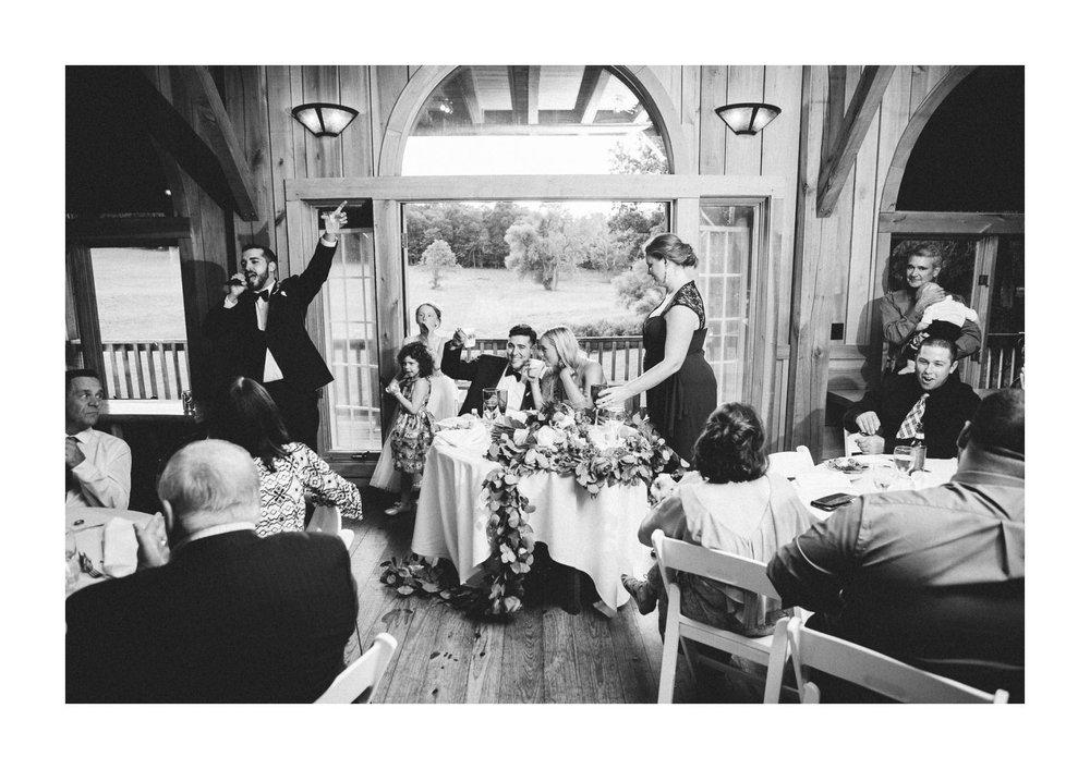 Crystal Brook Farms Wedding Phtoographer 2 23.jpg
