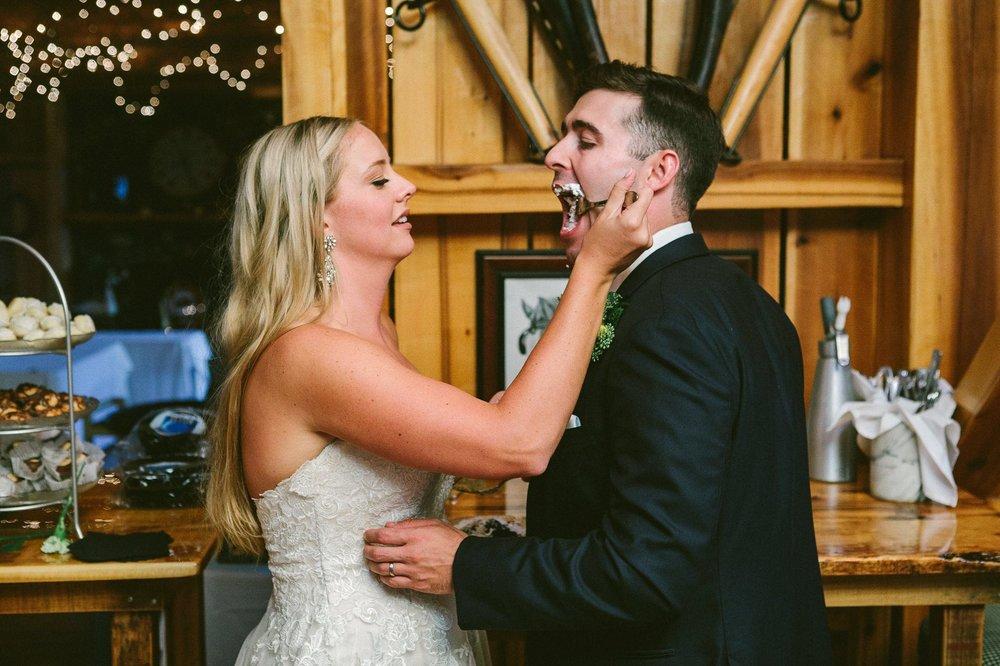 Crystal Brook Farms Wedding Phtoographer 2 24.jpg