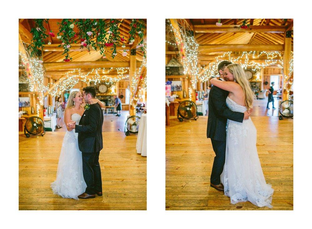 Crystal Brook Farms Wedding Phtoographer 2 25.jpg