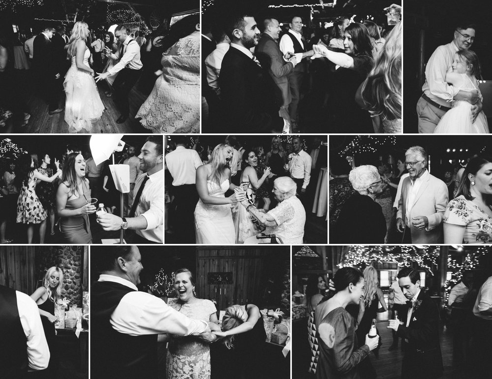 Crystal Brook Farms Wedding Phtoographer 2 34.jpg