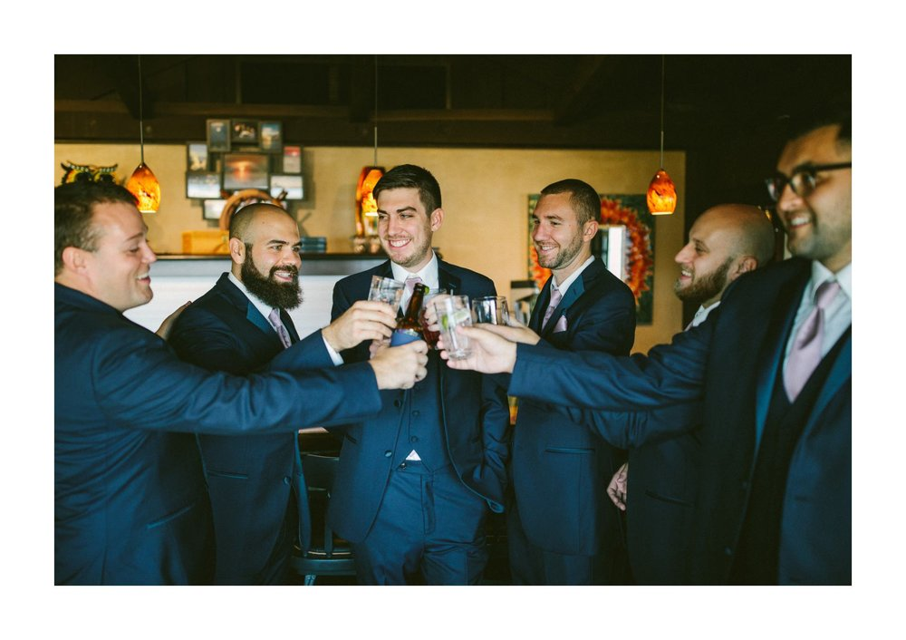 Catawba Island Club Wedding Photographer 1 8.jpg