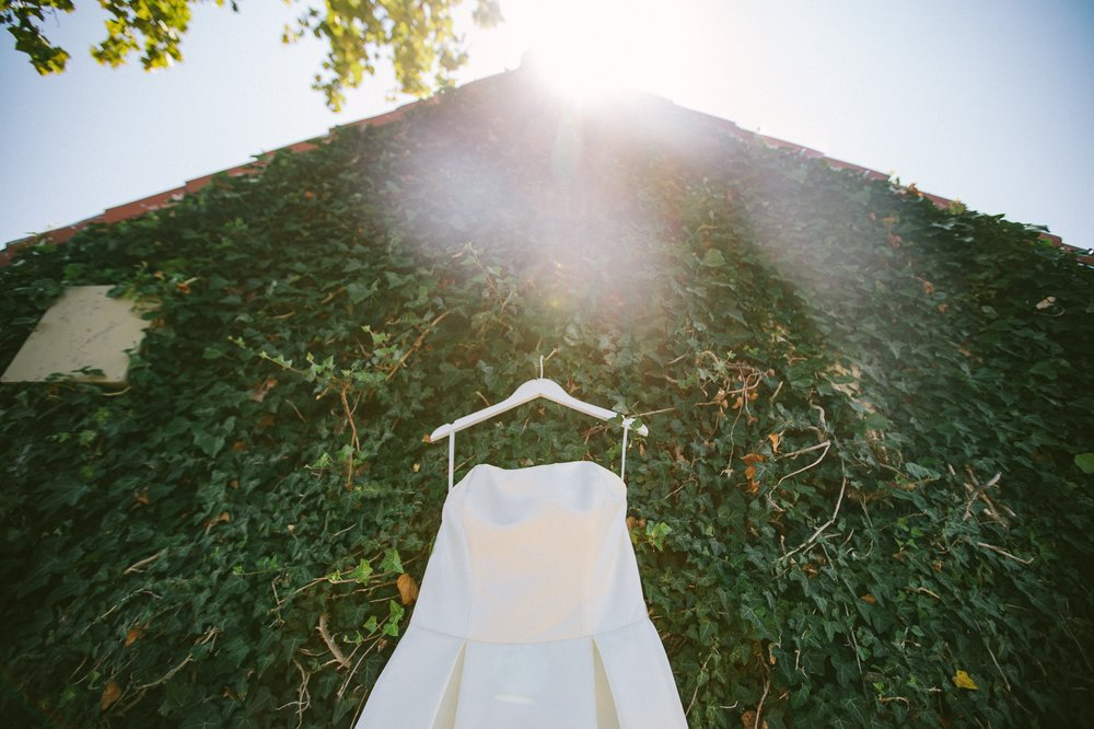 Catawba Island Club Wedding Photographer 1 9.jpg