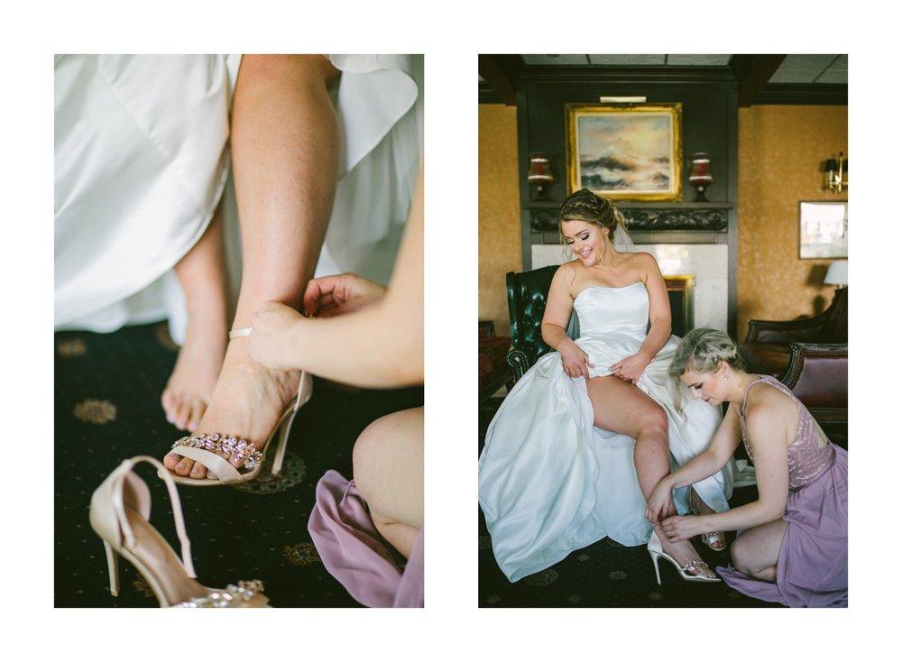 Catawba Island Club Wedding Photographer 1 15.jpg