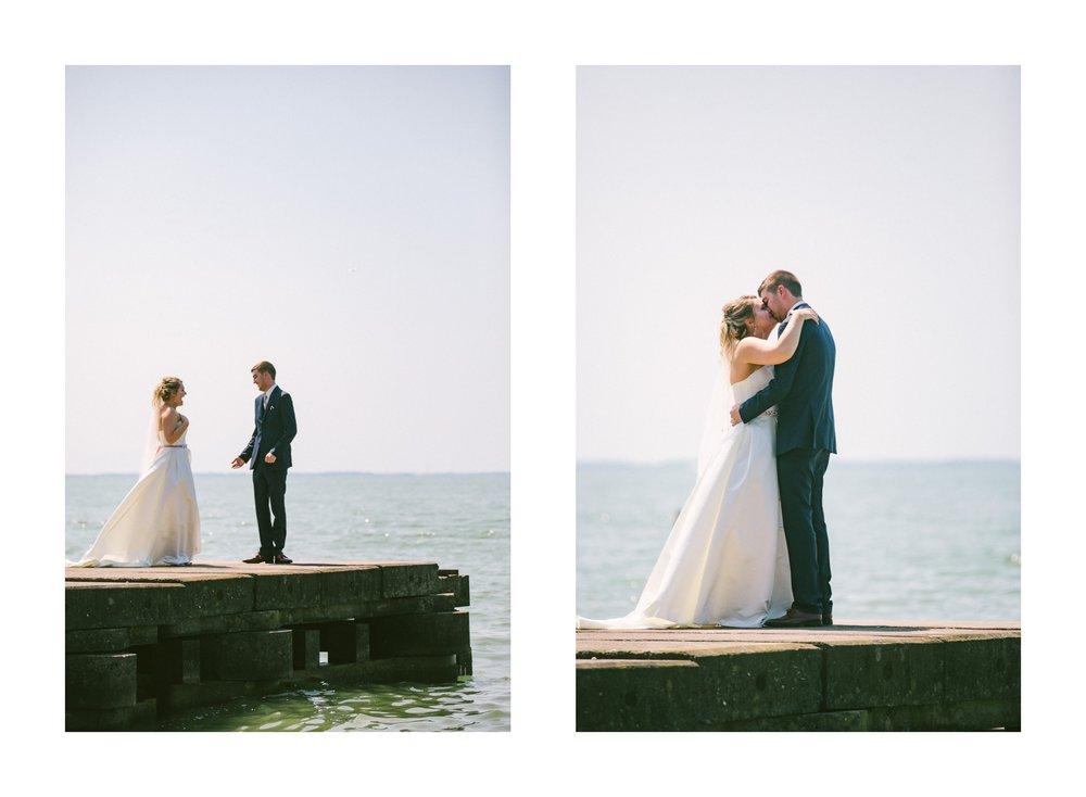 Catawba Island Club Wedding Photographer 1 18.jpg