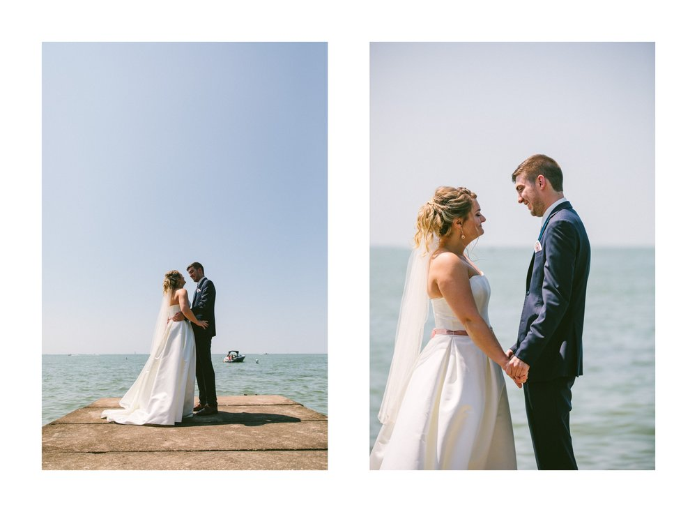 Catawba Island Club Wedding Photographer 1 20.jpg