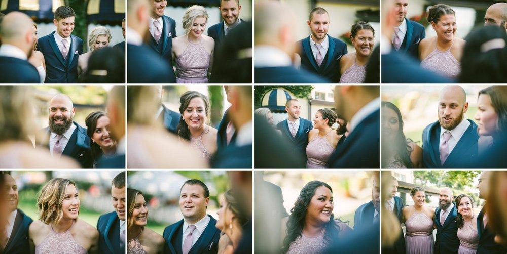 Catawba Island Club Wedding Photographer 1 30.jpg