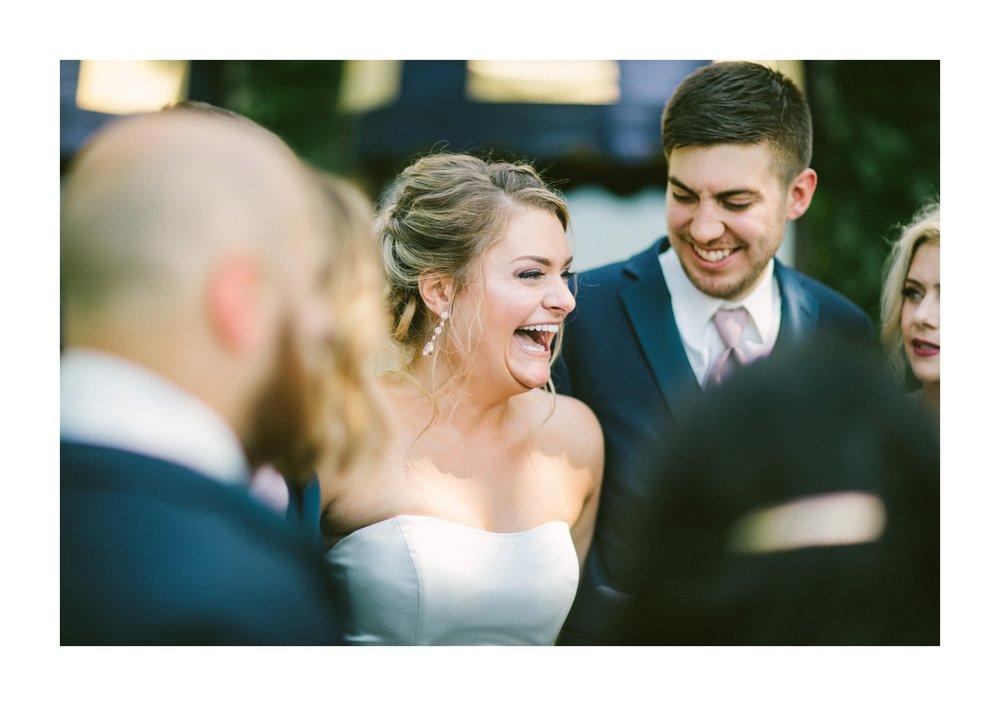 Catawba Island Club Wedding Photographer 1 29.jpg