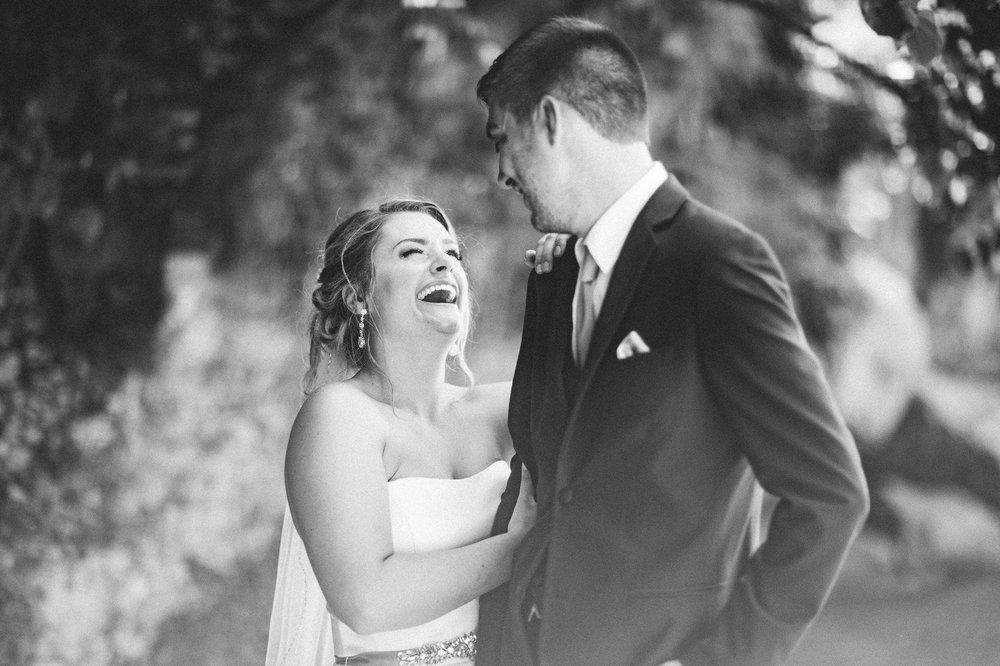 Catawba Island Club Wedding Photographer 1 36.jpg