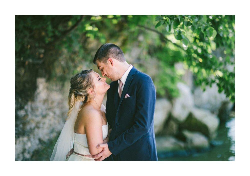 Catawba Island Club Wedding Photographer 1 37.jpg