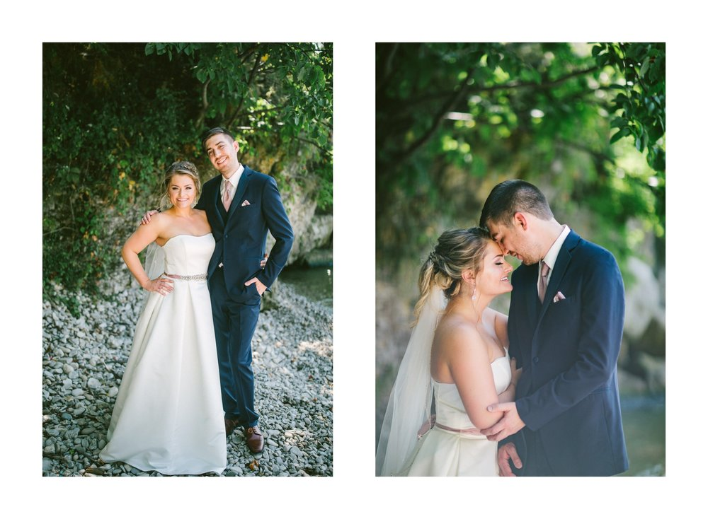 Catawba Island Club Wedding Photographer 1 38.jpg