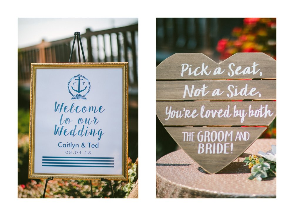 Catawba Island Club Wedding Photographer 1 40.jpg