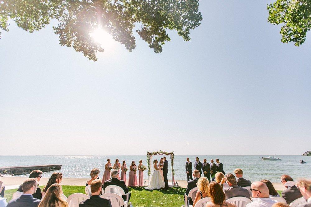 Catawba Island Club Wedding Photographer 1 45.jpg