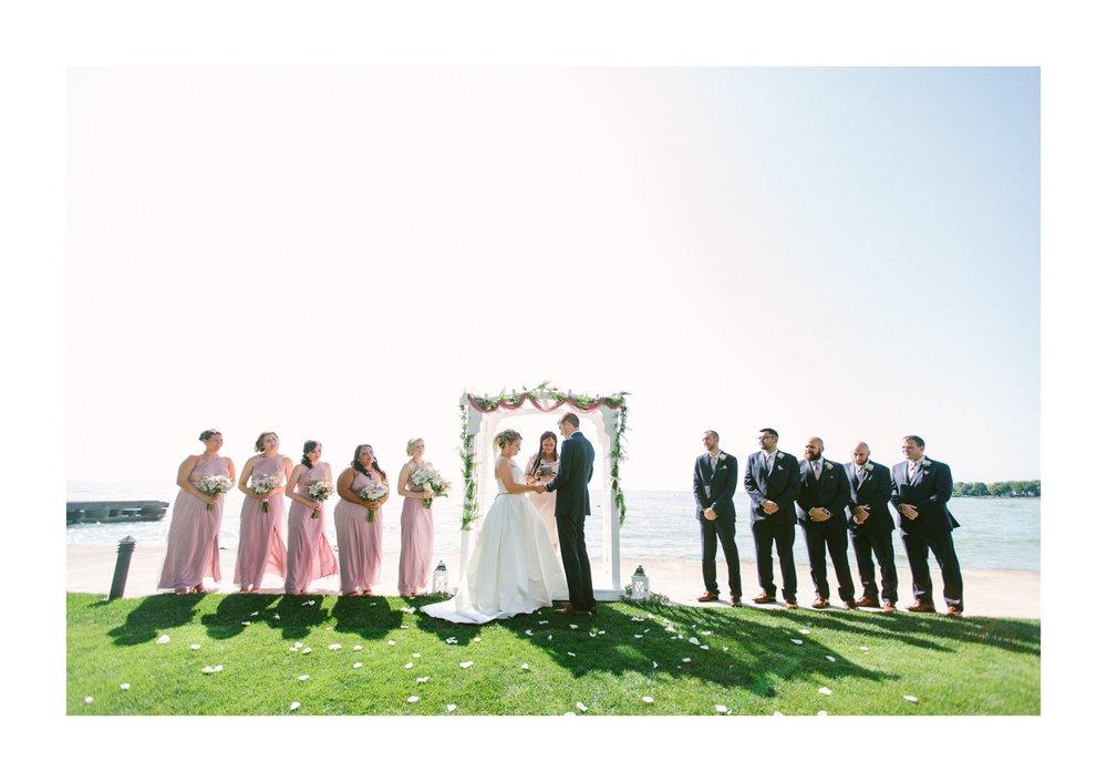 Catawba Island Club Wedding Photographer 1 48.jpg