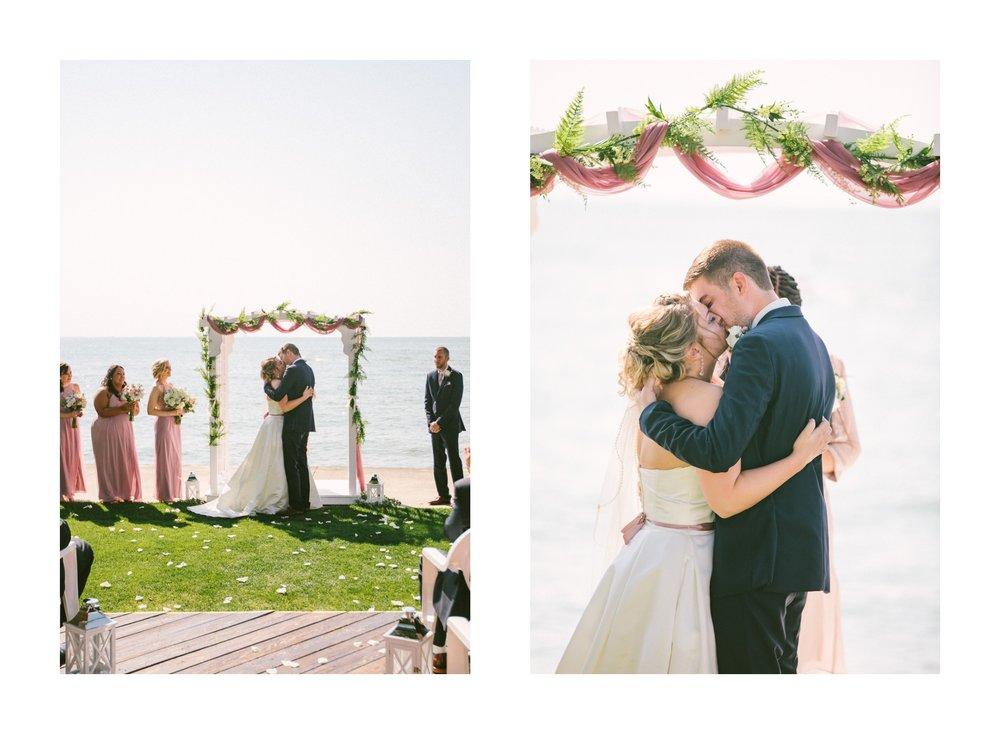 Catawba Island Club Wedding Photographer 1 49.jpg