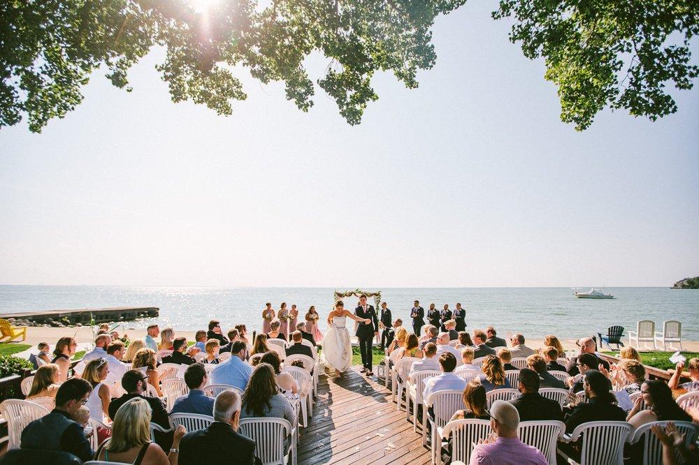 Catawba Island Club Wedding Photographer 1 50.jpg