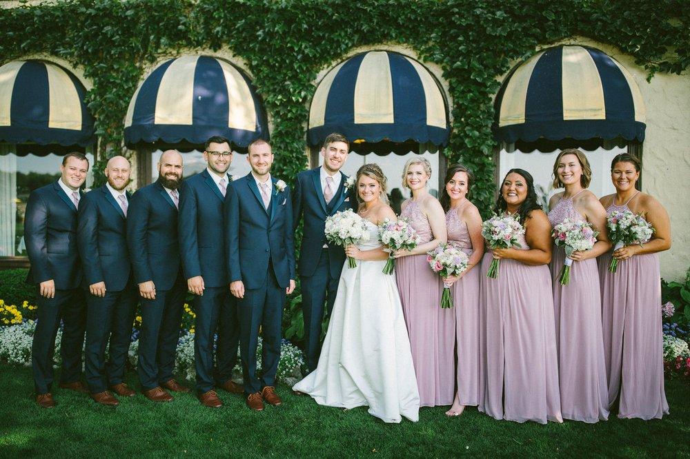 Catawba Island Club Wedding Photographer 2 7.jpg