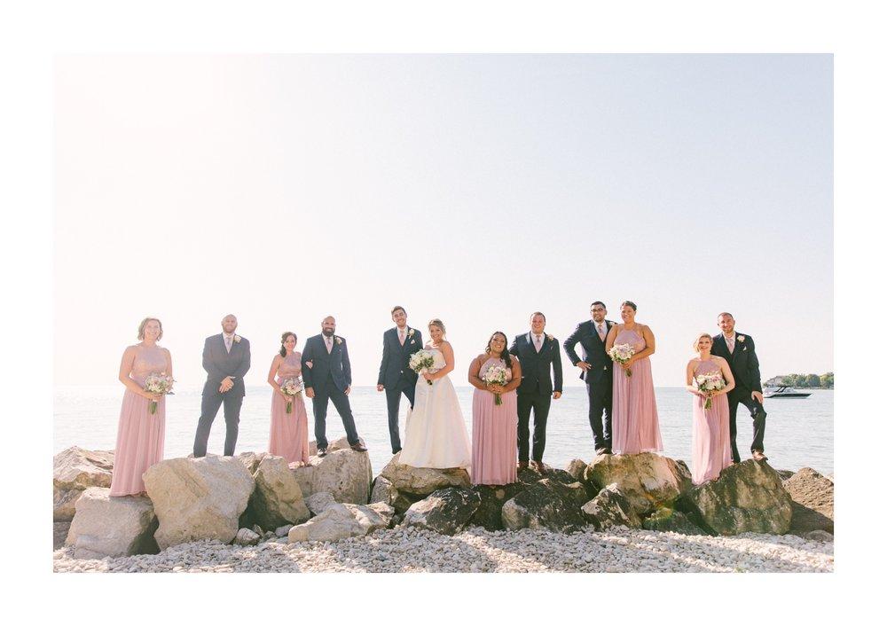 Catawba Island Club Wedding Photographer 2 8.jpg