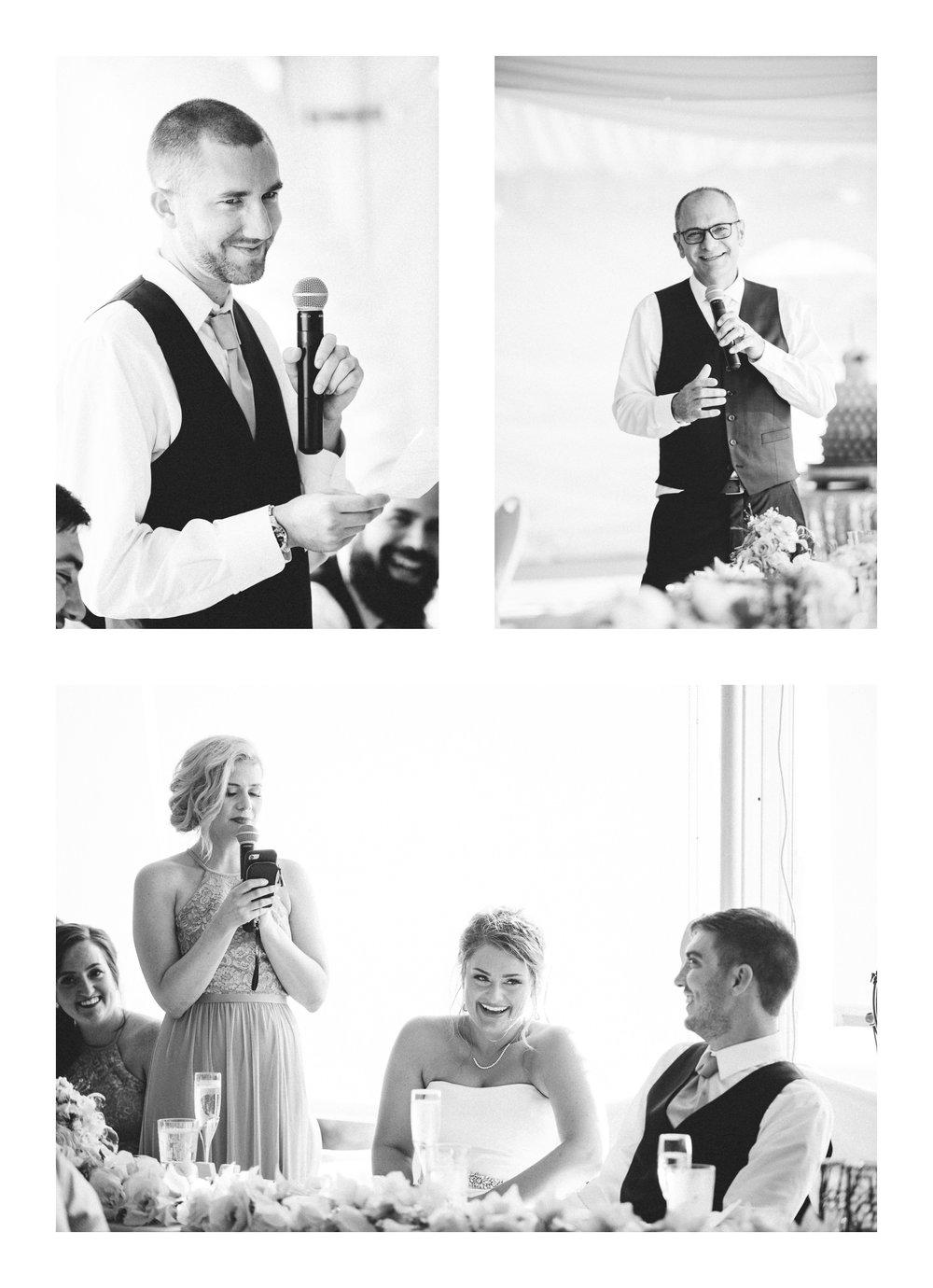 Catawba Island Club Wedding Photographer 2 13.jpg