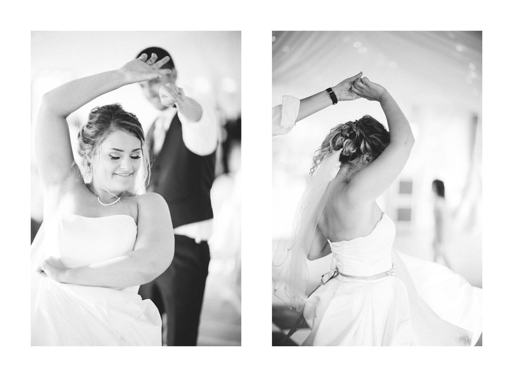 Catawba Island Club Wedding Photographer 2 20.jpg