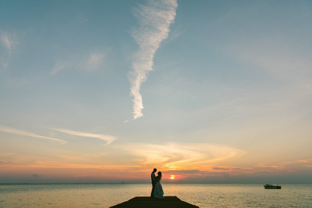 Catawba Island Club Wedding Photographer 2 24.jpg