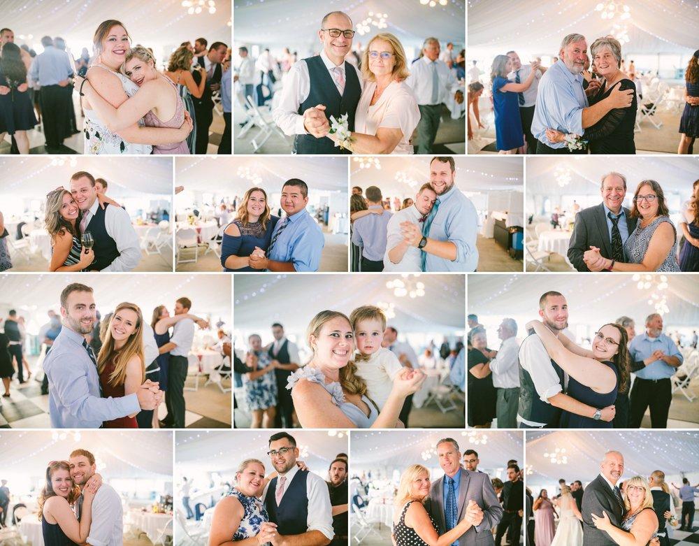 Catawba Island Club Wedding Photographer 2 29.jpg