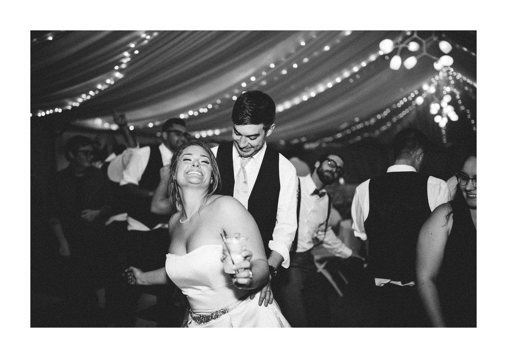 Catawba Island Club Wedding Photographer 2 30.jpg