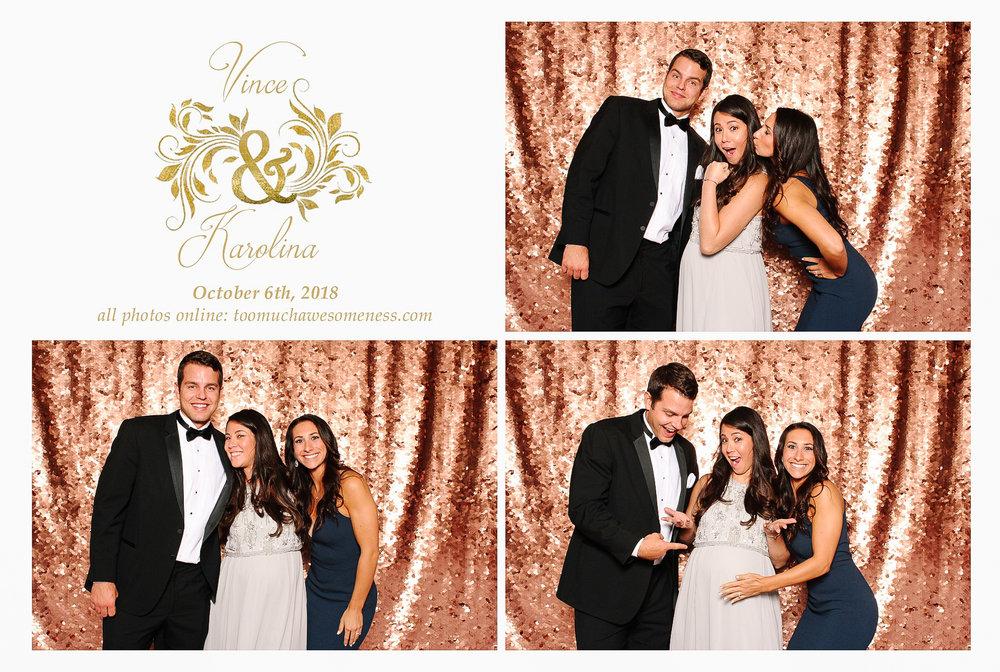 00060 Renaissance Hotel Wedding Photobooth in Cleveland.jpg