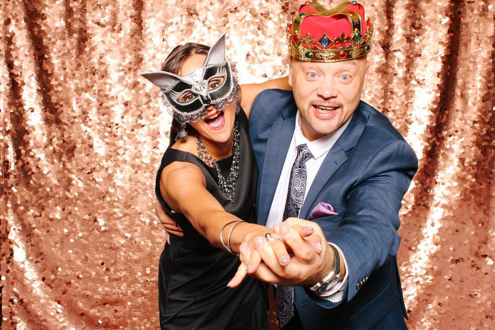 00027 Renaissance Hotel Wedding Photobooth in Cleveland.jpg