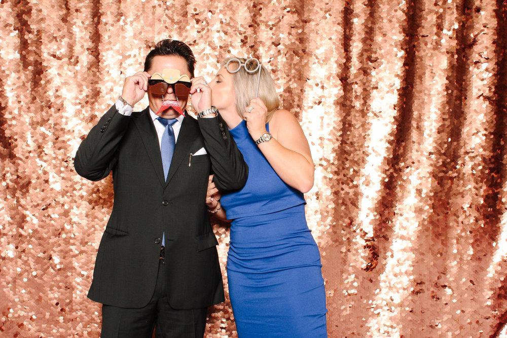 00083 Renaissance Hotel Wedding Photobooth in Cleveland.jpg