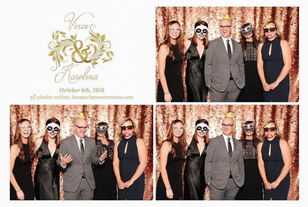 00116 Renaissance Hotel Wedding Photobooth in Cleveland.jpg