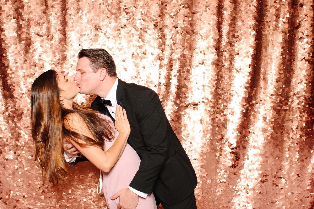 00094 Renaissance Hotel Wedding Photobooth in Cleveland.jpg