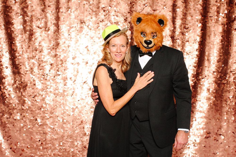 00146 Renaissance Hotel Wedding Photobooth in Cleveland.jpg