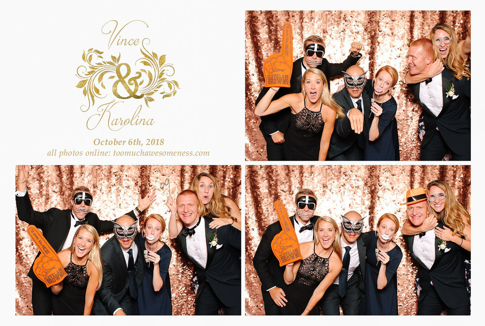 00268 Renaissance Hotel Wedding Photobooth in Cleveland.jpg