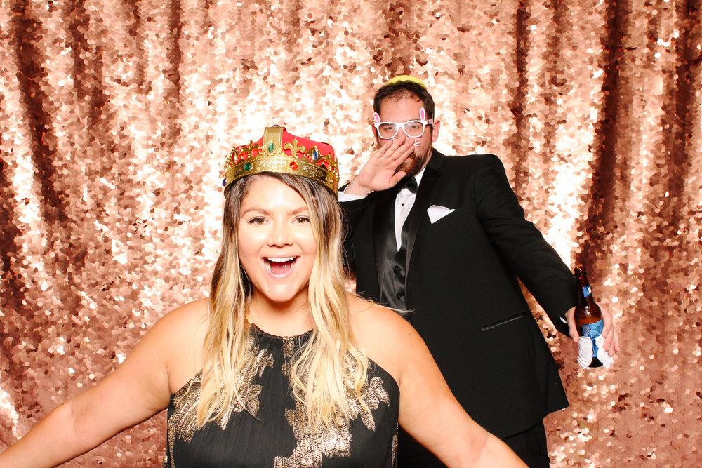 00286 Renaissance Hotel Wedding Photobooth in Cleveland.jpg