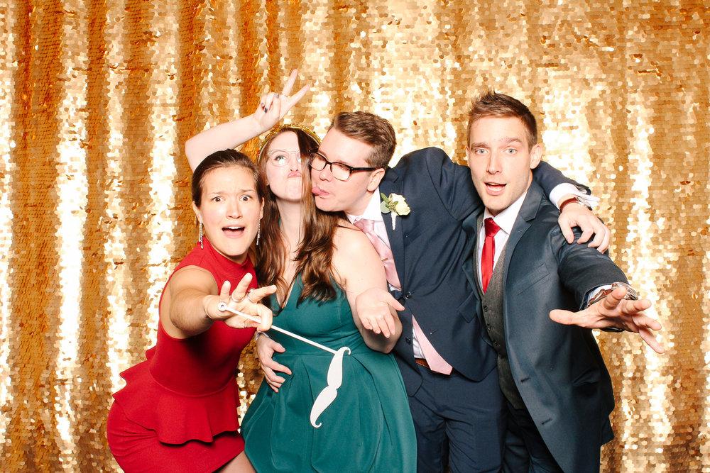 00075 Union Club Wedding Photobooth in Cleveland.jpg