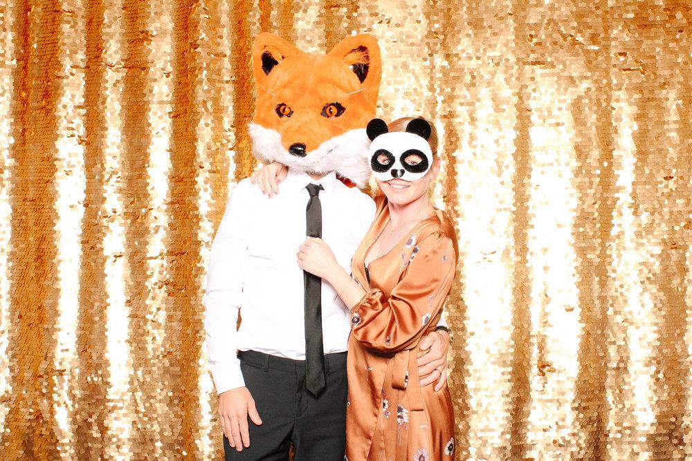00079 Union Club Wedding Photobooth in Cleveland.jpg