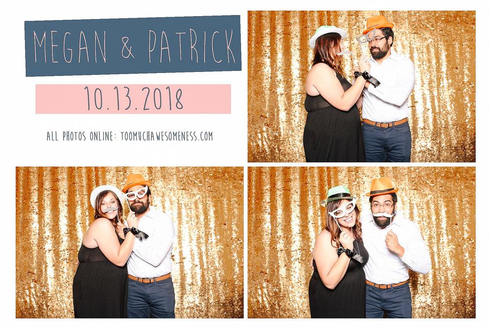 00180 Union Club Wedding Photobooth in Cleveland.jpg