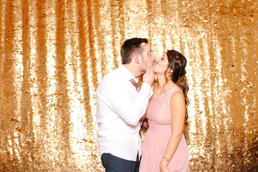 00247 Union Club Wedding Photobooth in Cleveland.jpg