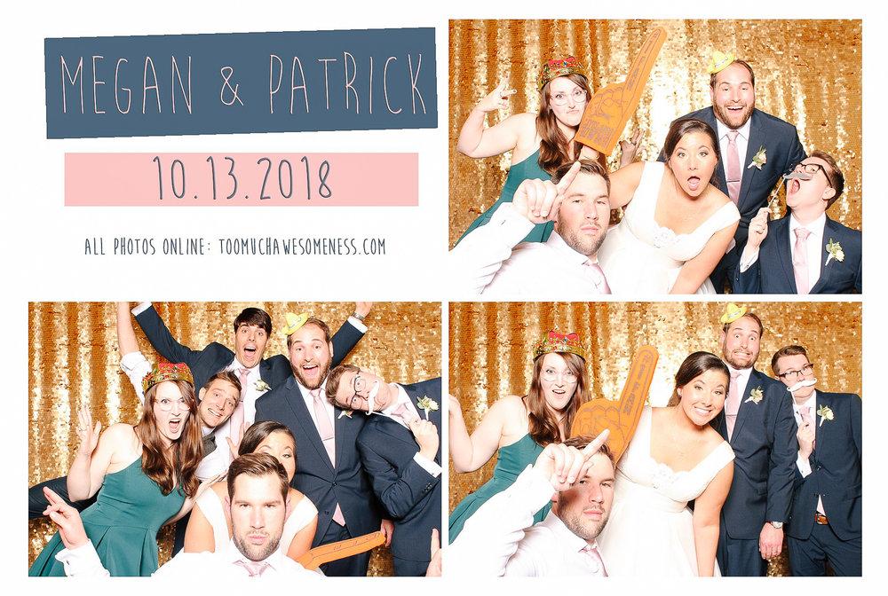 00288 Union Club Wedding Photobooth in Cleveland.jpg