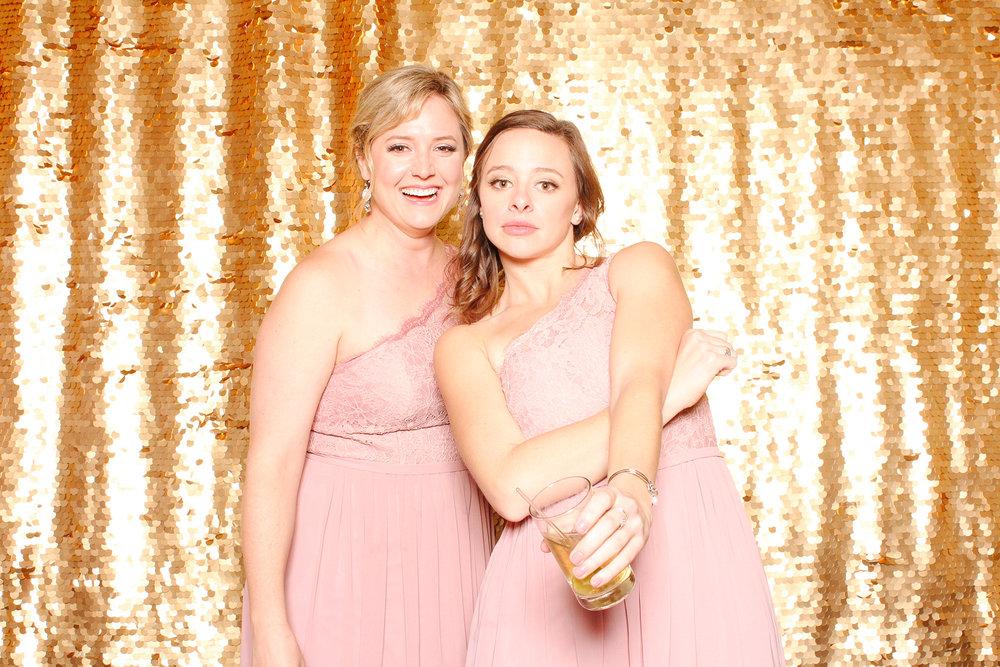 00006 Union Club Wedding Photobooth in Cleveland.jpg