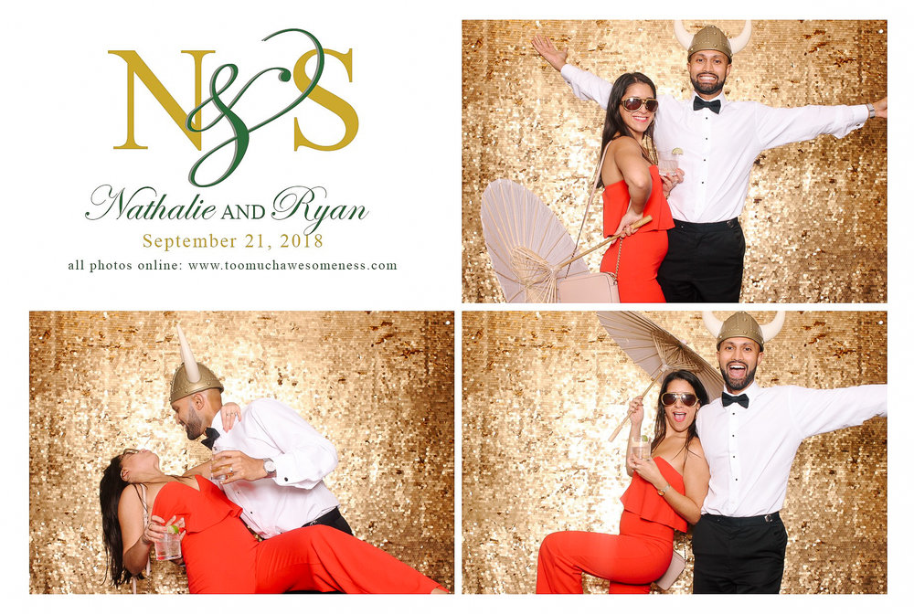 Lago Custom Events Photobooth in Cleveland 00124.jpg