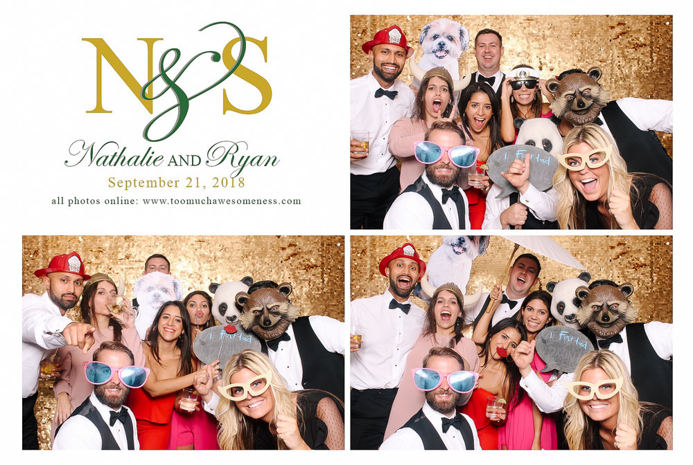 Lago Custom Events Photobooth in Cleveland 00168.jpg