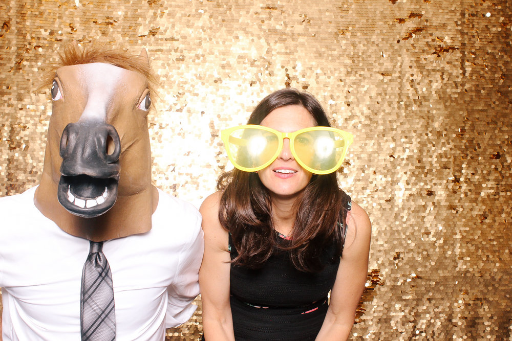 Lago Custom Events Photobooth in Cleveland 00190.jpg