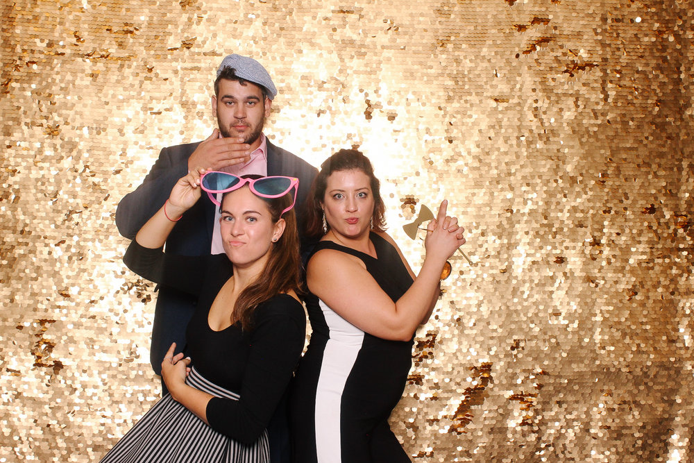Lago Custom Events Photobooth in Cleveland 00282.jpg