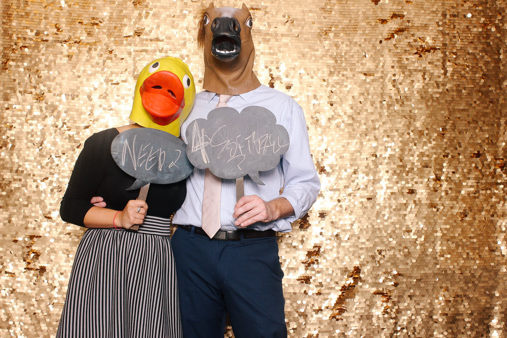 Lago Custom Events Photobooth in Cleveland 00317.jpg
