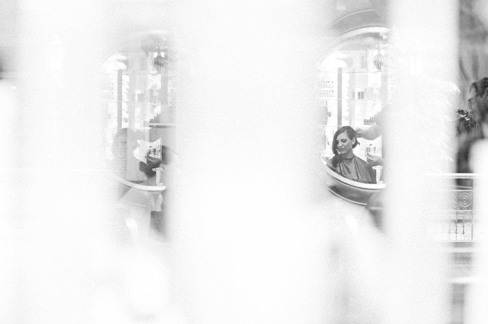 0003 - Hyatt Arcade Wedding Photographer in Cleveland 3.JPG