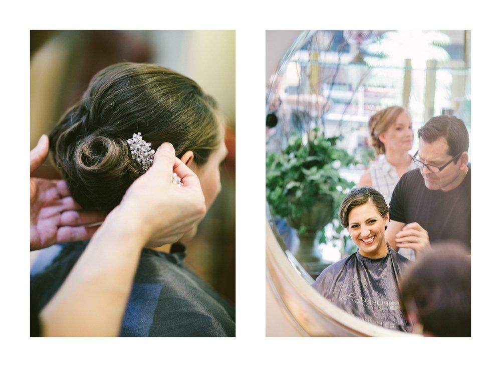 0004 - Hyatt Arcade Wedding Photographer in Cleveland 4.JPG