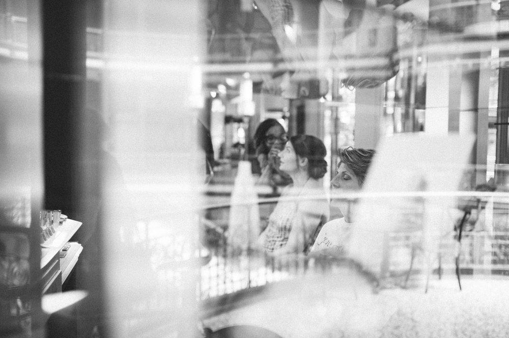 0005 - Hyatt Arcade Wedding Photographer in Cleveland 5.JPG