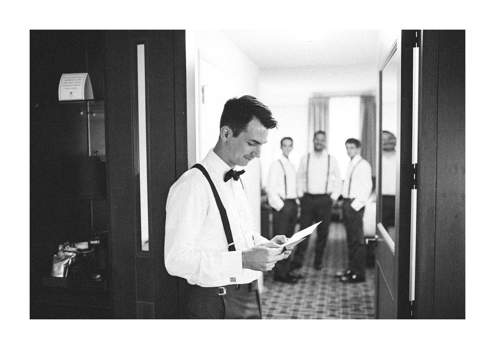 0009 - Hyatt Arcade Wedding Photographer in Cleveland 9.JPG